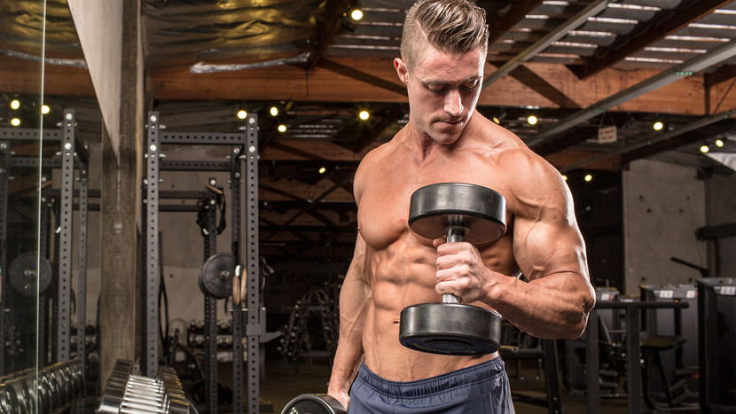 train-for-veins-6-ways-to-boost-vascularity-header-v2