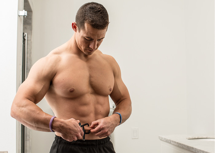 train-for-veins-6-ways-to-boost-vascularity-v2-1