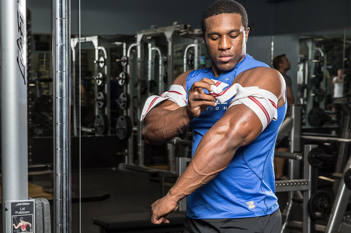 train-for-veins-6-ways-to-boost-vascularity-v2-3