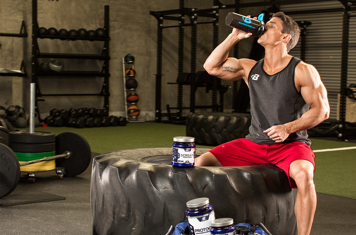 train-for-veins-6-ways-to-boost-vascularity-v2-5